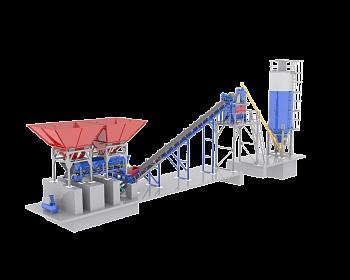 Бетон заводы калининград коронка на дрель по бетону для розетки купить
